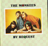 monkeesbyrequest